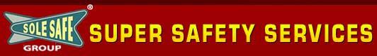 Super Safety Services