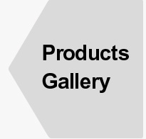products Gallery