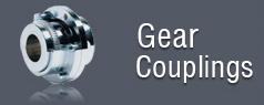 gear-couplings