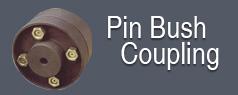 pin-bush-coupling