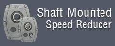 shaft-mounted-speed