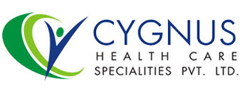 Cygnus Healthcare Specialities Pvt. Ltd.