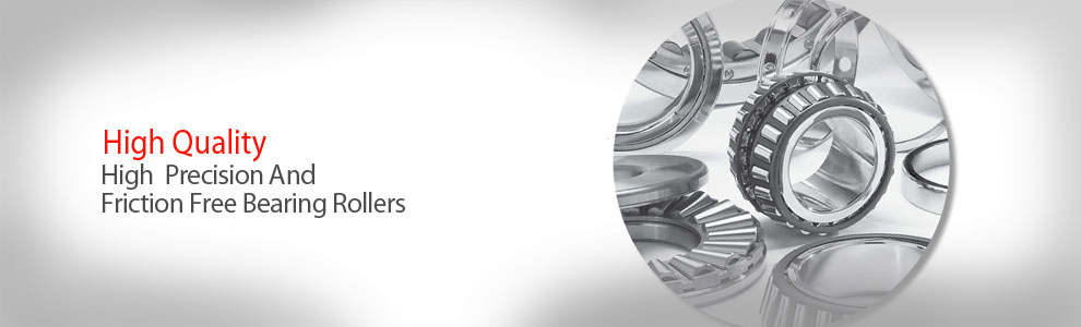 Apple Industries Banner