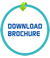 download brouchure