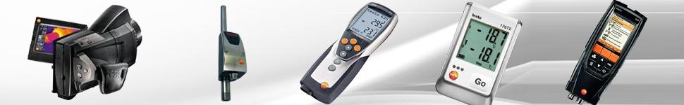 Lux Meter,Digital Lux Meter,Lux Meter Manufacturer,Lux Meter