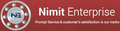 Nimit Enterprise