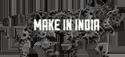 make_india