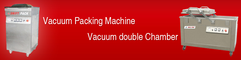 Shri Vinayak Packaging Machine Pvt Ltd. Banner