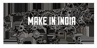make India