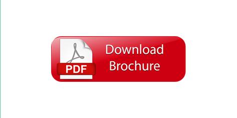 brouchure