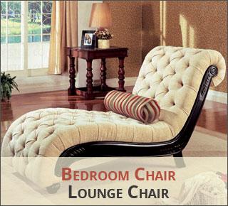 U-Like Furniture