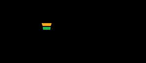 swach-bharat-abhiyan-logo