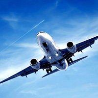 Aero Engines & Aircraft Components