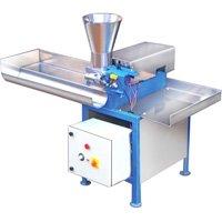 Agarbatti Making Machines