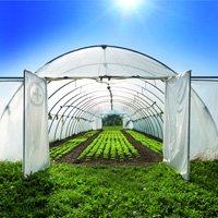 Agricultural Films