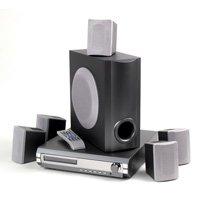Audio & Video Equipment