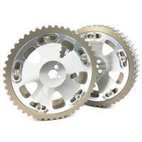 Automotive Gears & Gear Parts