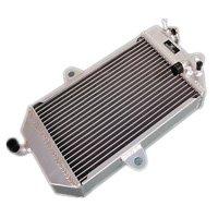 Automotive Radiators & Parts
