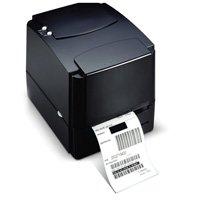 Barcode Stickers & Equipment