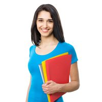 Coaching Institutes