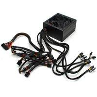 Computer Cables & Connectors
