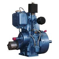 Diesel Engine & Electric Locomotive Spares