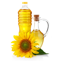 Edible Oils & Fats