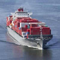 Freight Forwarders & Brokers