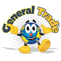 General Trade Agents