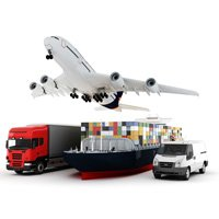 Goods Transportation Services
