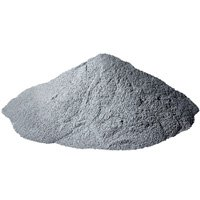 Metal Products & Powder