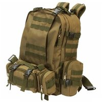 Military Goods