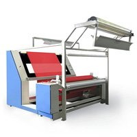 Other Textile Machinery