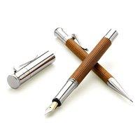 Pen & Pencils