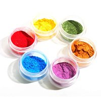 Chemical Manufacturers, Chemicals Suppliers, Chemicals