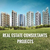 Real Estate Consultants & Projects