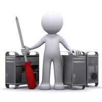 Repairs & Maintenance Services