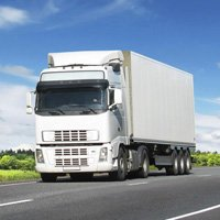 Road Freight Services