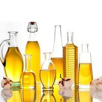 Plant & Animal Oil