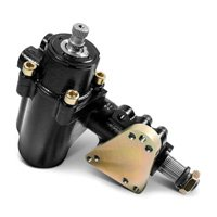 Steering & Transmission Parts