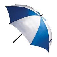 Umbrella & Rainwear