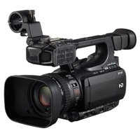 Video Camera & Camcorders