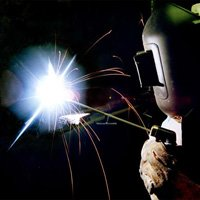 Welding Solution & Services