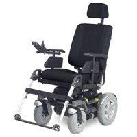 Wheel Chairs