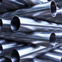 Base Metals & Articles