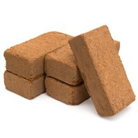 Coir Blocks