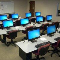 Computer Institutes