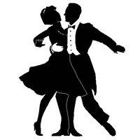 Dance Training Schools