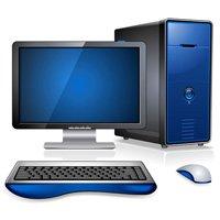 Desktop Repairing