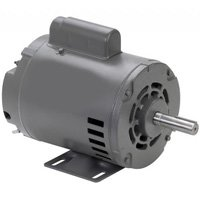 Electric Motors & Engines